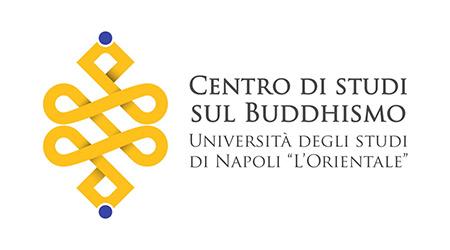 """Centro Studi sul Buddhismo - Università degli Studi di Napoli """"L'Orientale"""""""