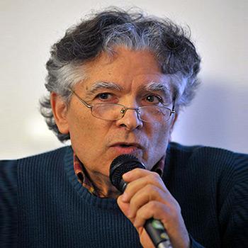 Giuseppe Vitiello